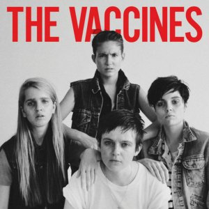 Come Of Age (The Vaccines)